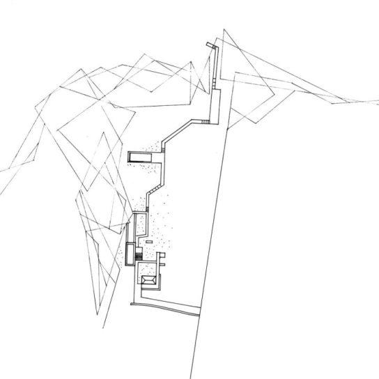 Katerina-Tsigarida-Architects-Primitive-Hut-10