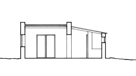 Katerina-Tsigarida-Architects-Primitive-Hut-11