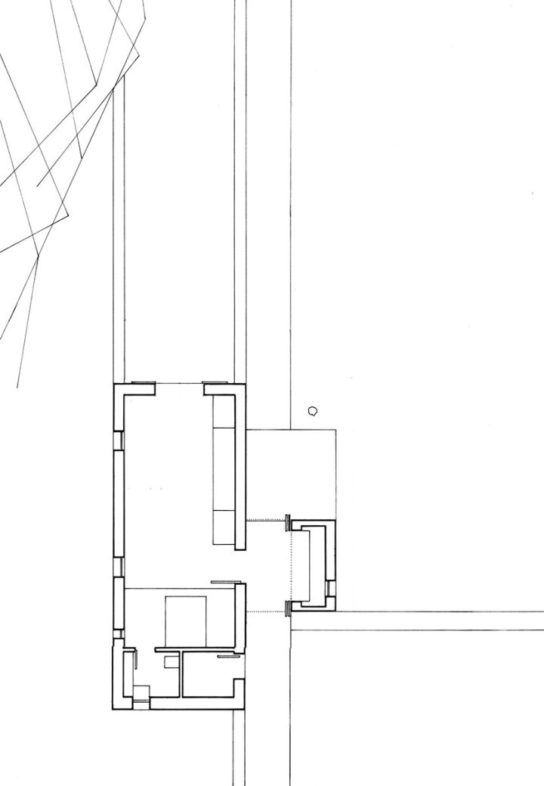 Katerina-Tsigarida-Architects-Primitive-Hut-12