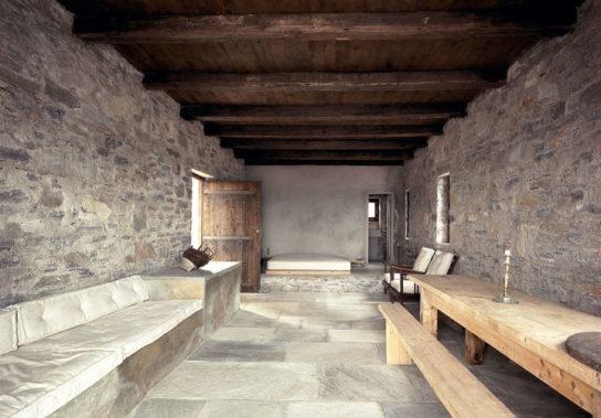 Katerina-Tsigarida-Architects-Primitive-Hut-5