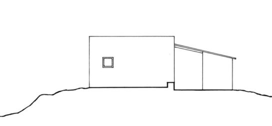 Katerina-Tsigarida-Architects-Primitive-Hut-9