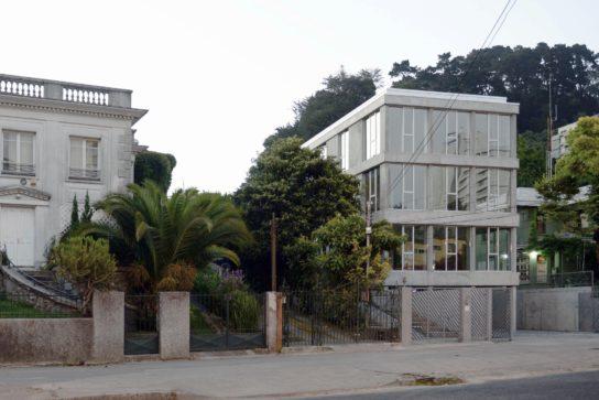 archaic_Cristián Berríos Arquitecto_STV10