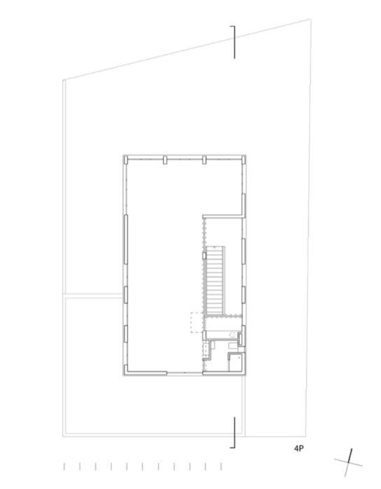 archaic_Cristián Berríos Arquitecto_STV17