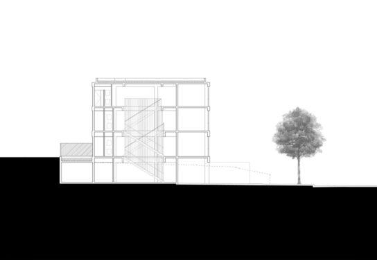 archaic_Cristián Berríos Arquitecto_STV21