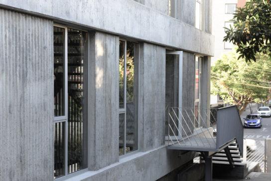 archaic_Cristián Berríos Arquitecto_STV7