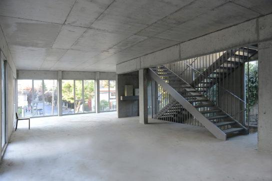 archaic_Cristián Berríos Arquitecto_STV9