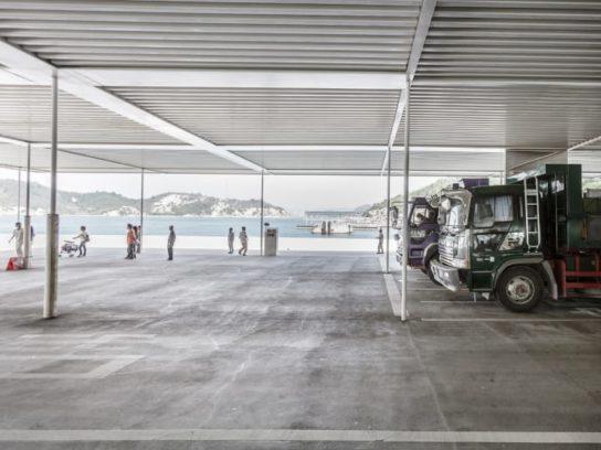 archaic_KazuyoSejima_FerryTerminal15
