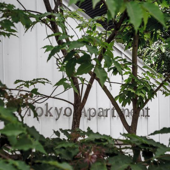 archaic_SouFujimoto_TokyoApartment10