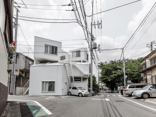 archaic_SouFujimoto_TokyoApartment3