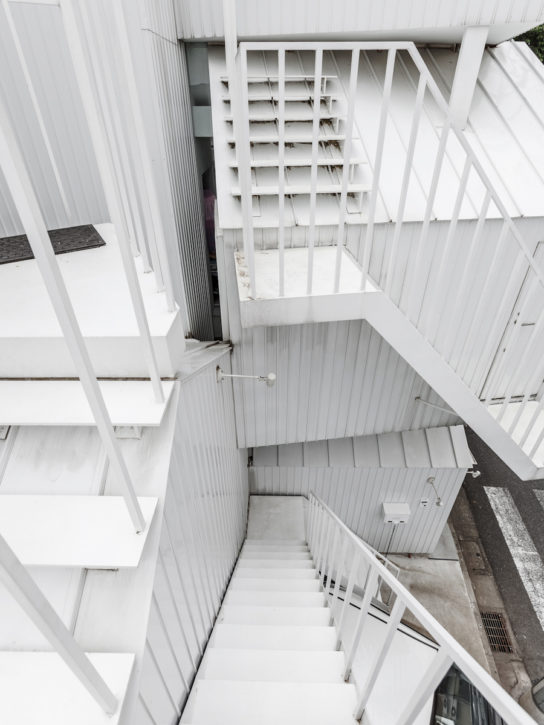 archaic_SouFujimoto_TokyoApartment6
