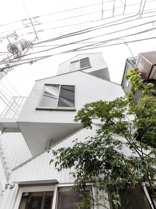 archaic_SouFujimoto_TokyoApartment7