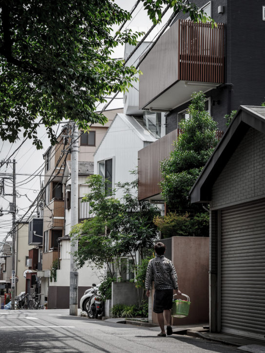 archaic_SouFujimoto_TokyoApartment9