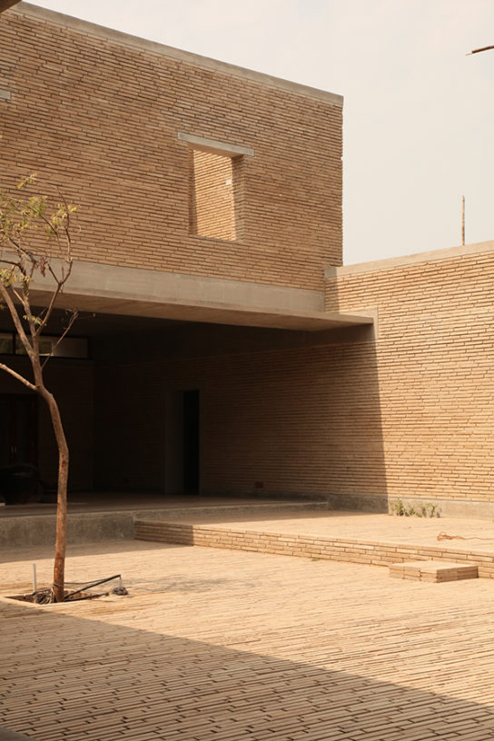 archaic_studiomumbai_AhmedabadHouse4