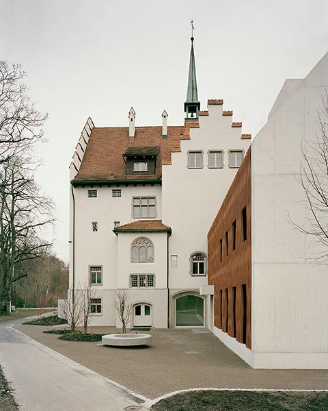 archaic_AtelierAbrahaAchermann_Gerichtshaus1.jpg
