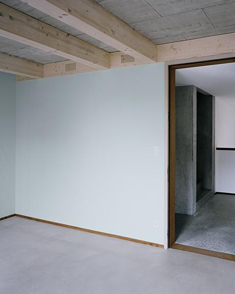 archaic_AtelierAbrahaAchermann_Gerichtshaus10.jpg