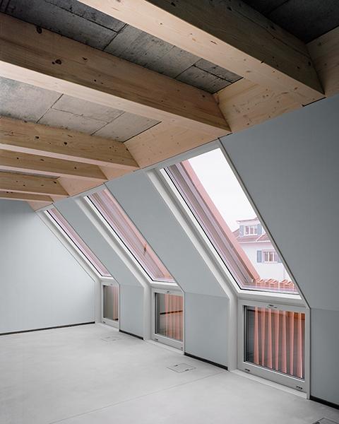 archaic_AtelierAbrahaAchermann_Gerichtshaus11.jpg