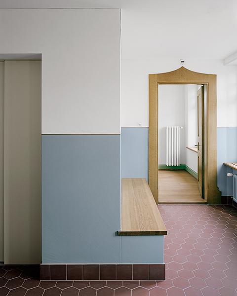 archaic_AtelierAbrahaAchermann_Gerichtshaus12.jpg