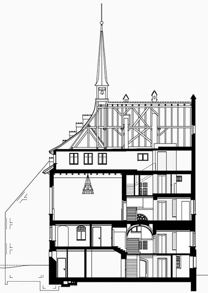 archaic_AtelierAbrahaAchermann_Gerichtshaus16.jpg