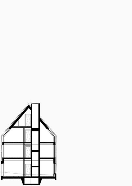 archaic_AtelierAbrahaAchermann_Gerichtshaus17.jpg