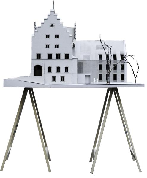 archaic_AtelierAbrahaAchermann_Gerichtshaus18.jpg