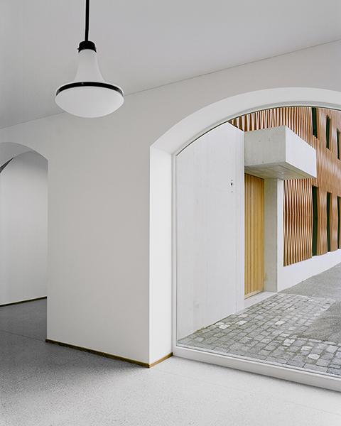 archaic_AtelierAbrahaAchermann_Gerichtshaus8.jpg
