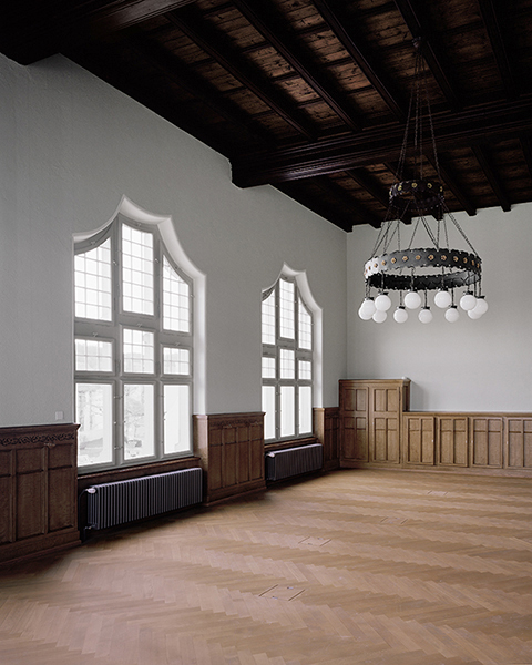 archaic_AtelierAbrahaAchermann_Gerichtshaus9.jpg