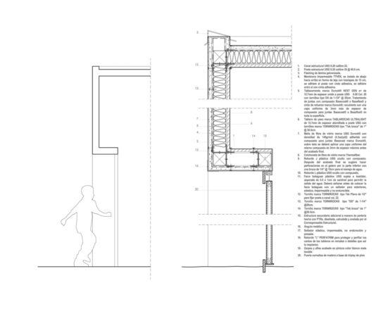 archaic_S-AR8-544x439.jpg