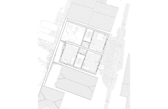 archaic_danielkronmüller13-544x352.jpg