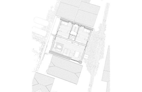 archaic_danielkronmüller17-544x352.jpg