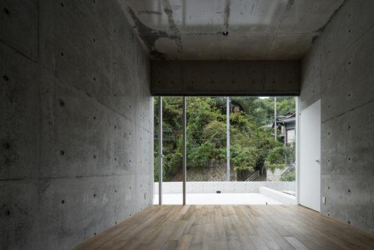 archaic_Kazunori-Fujimoto_House-in-Nagae10-544x363.jpg