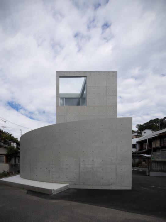 archaic_Kazunori-Fujimoto_House-in-Nagae4-544x728.jpg