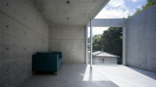archaic_Kazunori-Fujimoto_House-in-Nagae9-544x306.jpg