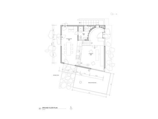archaic_StevenHollArchitects13-544x408.jpg