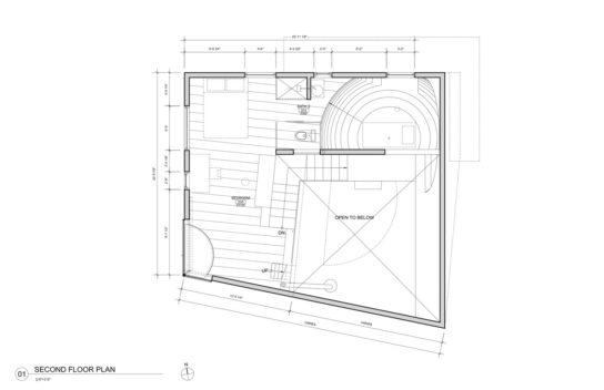 archaic_StevenHollArchitects14-544x352.jpg