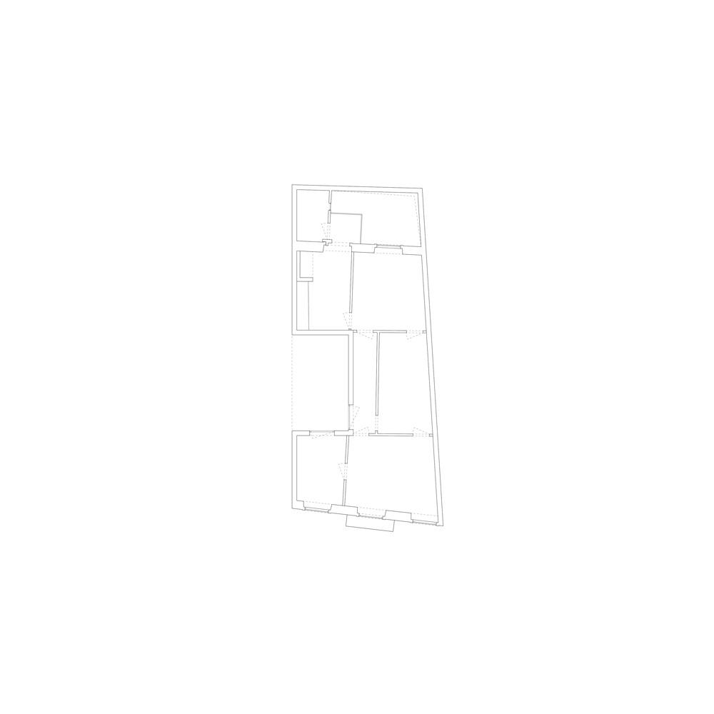 archaic_fala_apartment017.jpeg