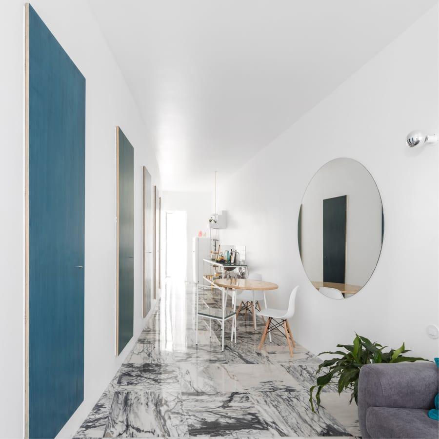 archaic_fala_apartment14.jpeg