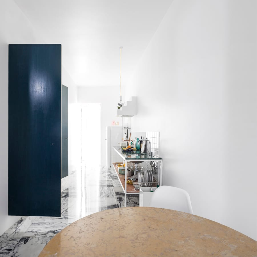 archaic_fala_apartment2.jpeg