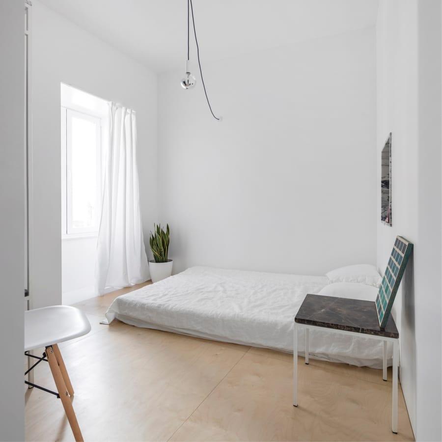 archaic_fala_apartment4.jpeg