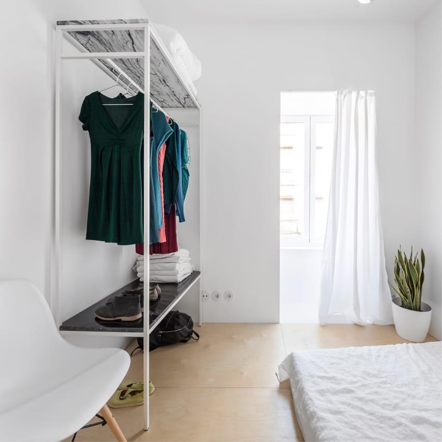 archaic_fala_apartment5.jpeg