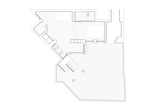 archaic_JoseAdriaoArquitectos_HugoSantosSilvaNoronha21-544x384.png