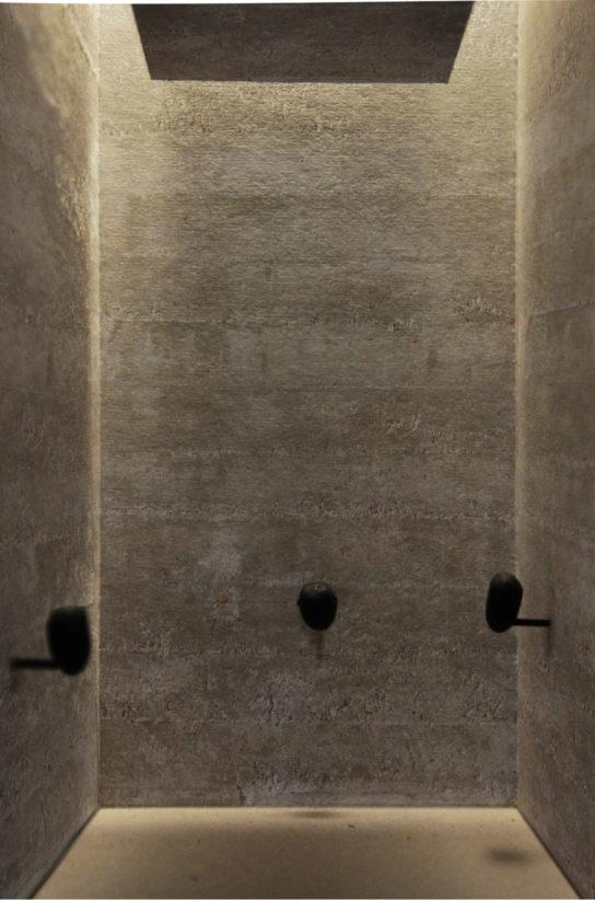 archaic_MariusSlawik_EinHausFürSkulpturen10-1-544x822.jpg