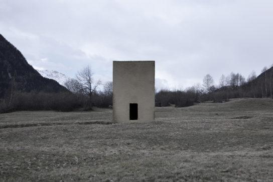 archaic_MariusSlawik_EinHausFürSkulpturen2-1-544x363.jpg