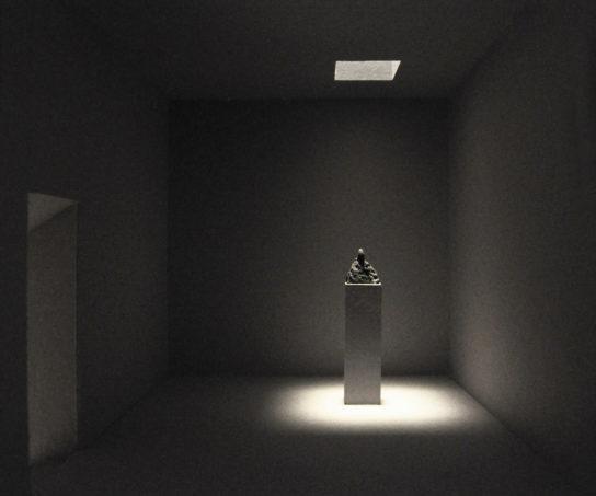 archaic_MariusSlawik_EinHausFürSkulpturen6-1-544x453.jpg