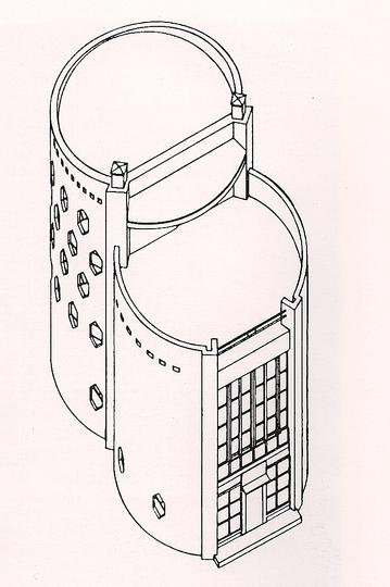 archaic_MelnikovHouse_Drawings4.jpeg