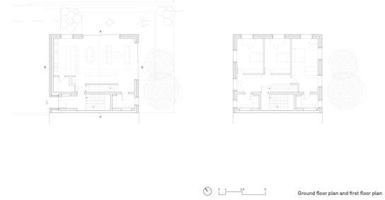 archaic_BarkowLeibinger_ApartmentHouse14-544x283.png