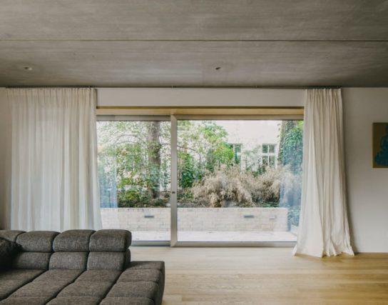 archaic_BarkowLeibinger_ApartmentHouse5-544x427.jpeg