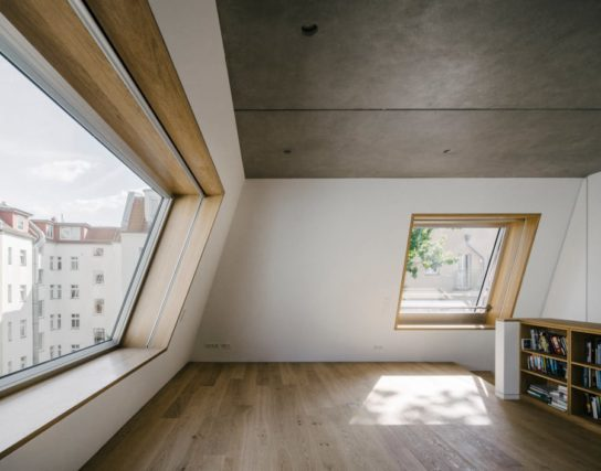 archaic_BarkowLeibinger_ApartmentHouse6-544x427.jpeg