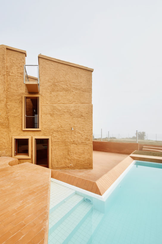 archaic_Arquitectura-G_ViviendaSantaMargarida1-544x816.jpeg