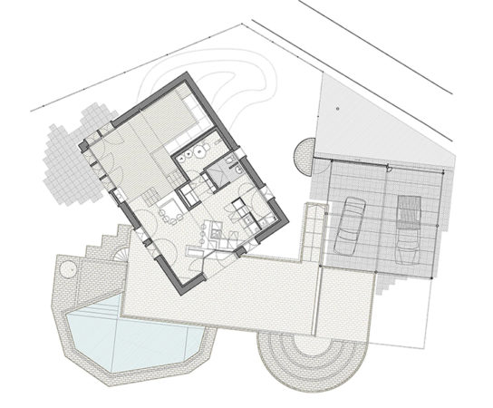 archaic_Arquitectura-G_ViviendaSantaMargarida24-544x450.jpeg