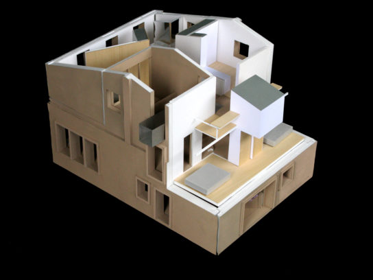 archaic_Arquitectura-G_ViviendaSantaMargarida26-544x408.jpeg